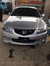 Slide_honda-accord-cl9-2003-15242450