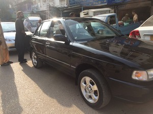 Slide_nissan-sunny-1-6-executive-saloon-m-t-cng-1992-15241612