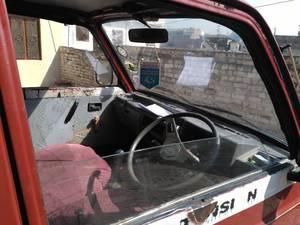 Slide_suzuki-ravi-pickup-std-vx-1992-15242142
