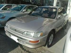Slide_toyota-corolla-se-limited-1993-15245050