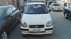Slide_hyundai-santro-club-2007-15259131