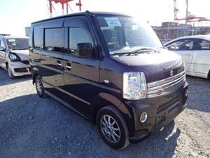 Slide_suzuki-every-wagon-pz-turbo-special-2012-15267188