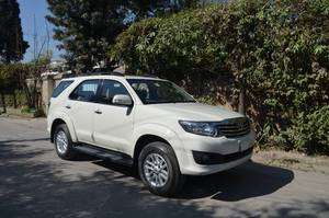Slide_toyota-fortuner-2-7-automatic-2013-15281587