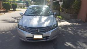 Slide_honda-city-i-vtec-2-2010-15387777