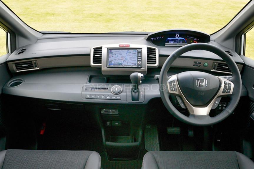 Купить автоковрики в Москве для Honda Prelude