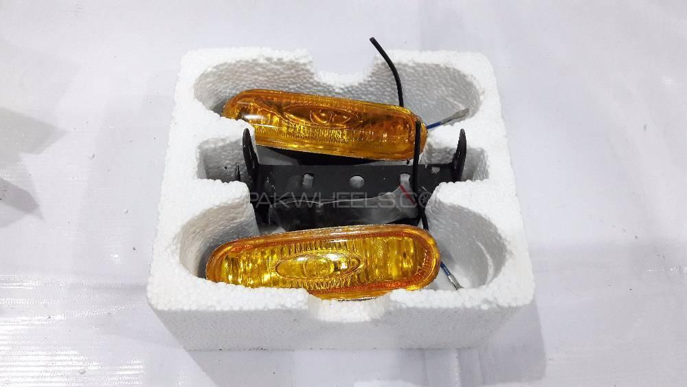 Universal Light Yellow - 990 Yellow in Lahore
