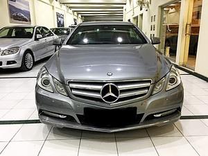 Slide_mercedes-benz-e-class-coupe-e-250-3-2011-15485047