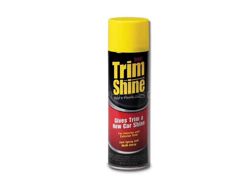 Stoner Trim Shine 12 oz Aerosol  Image-1