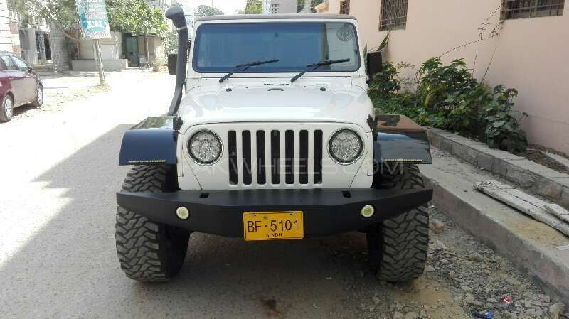 Wrangler Jeep For Sale In Pakistan Olx New Car Update 2020