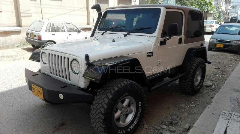 Olx car sale in quetta / Fun coin buy back
