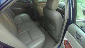 Slide_toyota-camry-2-4-up-specs-2006-15646752