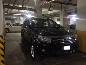 Slide_toyota-fortuner-2-7-automatic-2014-15642844