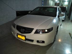 Slide_honda-accord-cl7-2-2005-15669448
