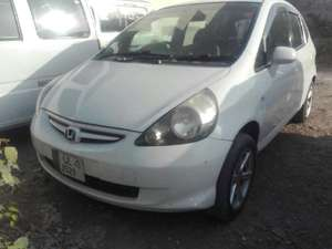 Slide_honda-fit-2007-15697812