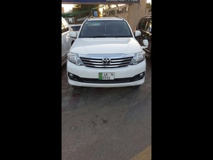 Slide_toyota-fortuner-2-7-automatic-2015-15707811