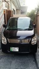 Slide_suzuki-mr-wagon-eco-l-2-2012-15728827