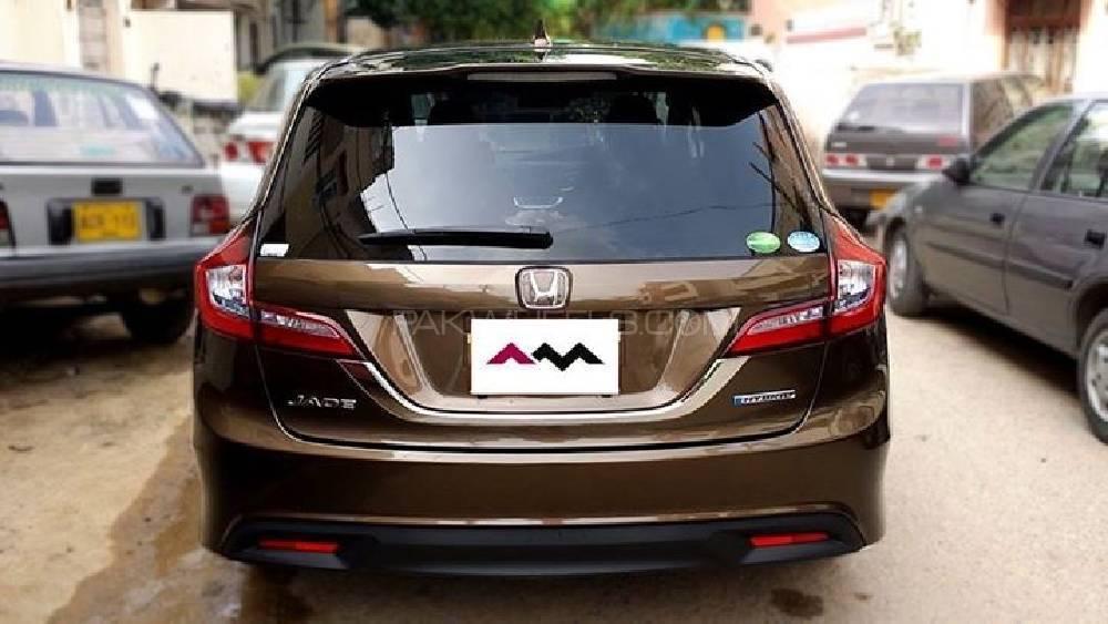 Hybrid X Cars For Sale