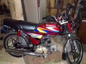 Slide_zxmco-zx-100-power-max-2004-15776392