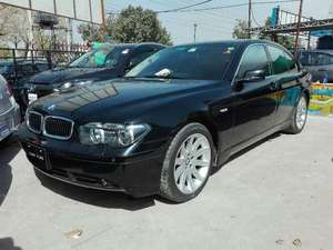 Slide_bmw-7-series-735i-2003-15816342