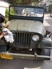 Slide_jeep-cj-5-1962-v-1-15957778