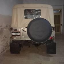 Slide_land-rover-defender-90-1992-15955552