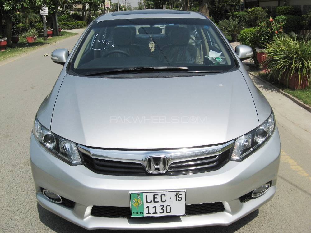 New used honda civic cars find honda civic cars for sale for Used hondas for sale