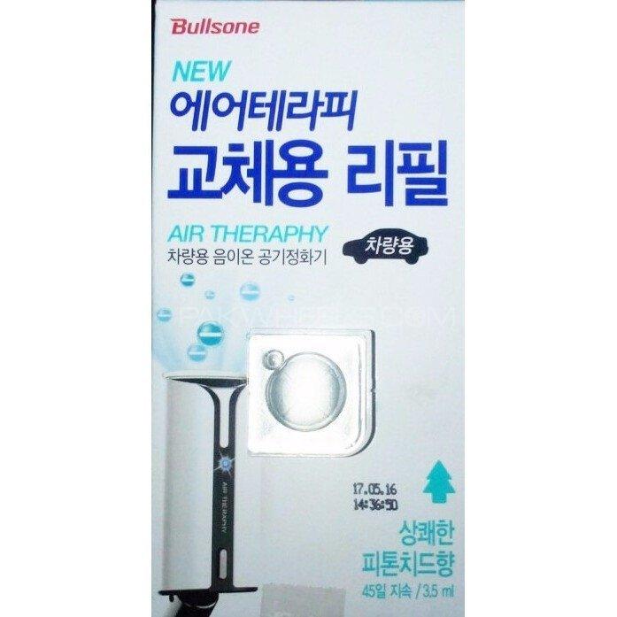 Refill - BULLSONE Air Therapy Image-1