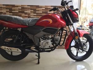 Super Power Bikes For Sale In Rawalpindi Pakwheels