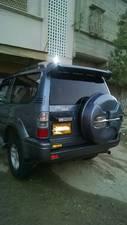 Slide_toyota-prado-rz-3-0d-3-door-1999-16080605