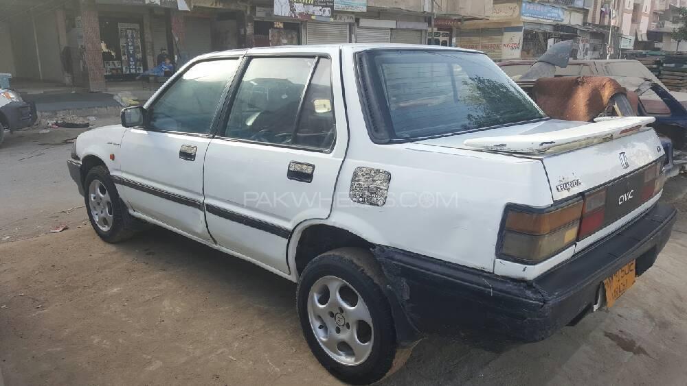 Suzuki Mehran  Olx