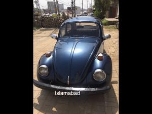 Slide_volkswagen-beetle-1967-16100288
