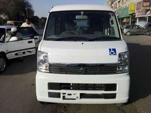 Slide_suzuki-every-wagon-jp-2012-16120899