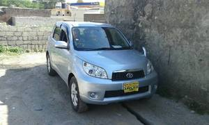 Slide_toyota-rush-g-l-package-8-2011-16139510