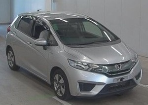 Slide_honda-fit-hybrid-f-package-2014-16174071