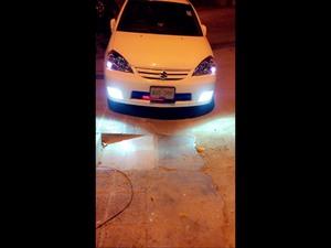 Slide_suzuki-liana-lxi-13l-manual-transmission-cng-2008-16209356