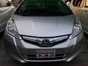 Hybrid Cars For Sale >> Hybrid Cars For Sale In Pakistan Hybrid Car Prices Pakwheels