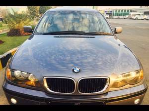 Slide_bmw-3-series-2004-16254234