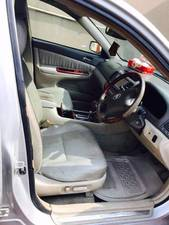 Slide_toyota-camry-2-4-up-specs-automatic-2003-16289280
