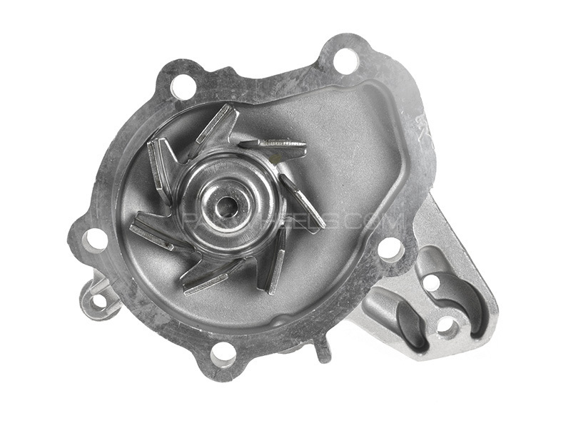 Suzuki APV Water Pump - AISIN in Lahore