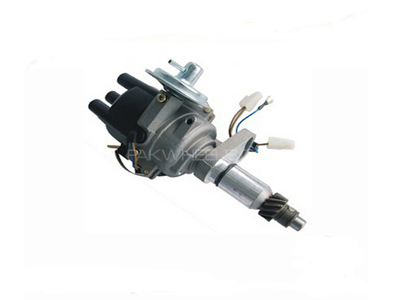 Suzuki Mehran Distributor Assy Genuine - 33100-78400-000 in Lahore