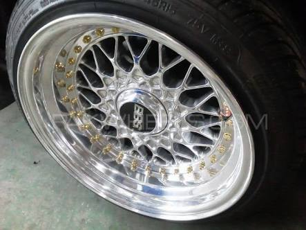 15 inch bbs rims for sale peugeot 307 fuse box for sale