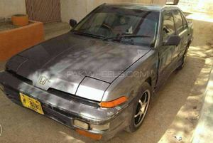 Slide_honda-integra-rx-2-1993-16596466