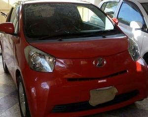 Slide_toyota-iq-100x-2-seater-2010-16593619