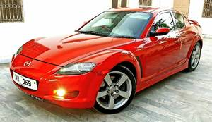 Slide_mazda-rx-8-type-s-2-2007-16669964