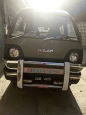 Suzuki Bolan 2017 Price In Pakistan Pictures And Reviews