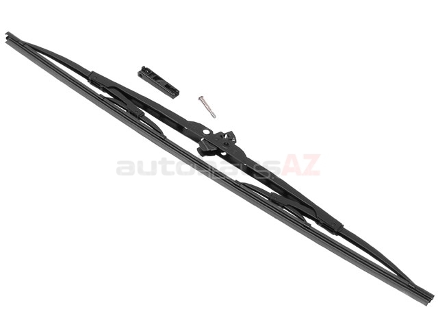 Bolan Wiper Blades in Lahore