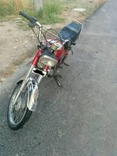 Slide_hero-rf-70-2-2012-16696574