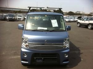 Slide_suzuki-every-wagon-pz-turbo-2-2012-16716133