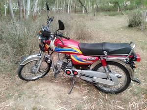 Slide_zxmco-zx-70-city-rider-2013-16734656