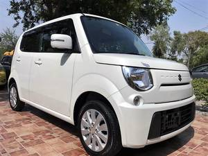 Slide_suzuki-mr-wagon-10th-anniversary-limited-11-2014-16759948